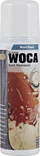 WOCA Fleckenentferner 0,25 L, 1 Stück,551541A