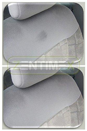 autositz reiniger polsterreiniger teppichreiniger. Black Bedroom Furniture Sets. Home Design Ideas
